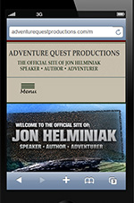 Adventure Quest Productions